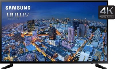 smart-tv-led-48-4k-ultra-hd-un48ju6000gxzd-samsung-56421c1a779e0f1d7f000035-original