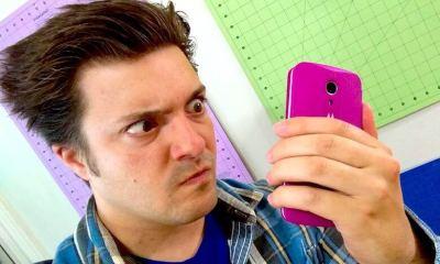 """smartphone problems - Segundo a Ericsson os """"smartphones morrerão em 5 anos"""""""