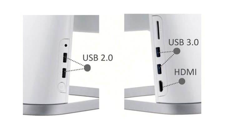smt allinonelg p6 720x405 - Review: conheça o PC All-in-One da LG (All in One 27v750)