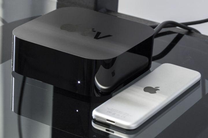 smt-AppleTV-P4
