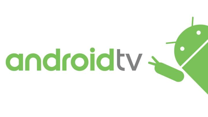 smt smarts android 720x405 - Qual é o melhor sistema de Smart TV: Android TV, webOS ou Tizen?