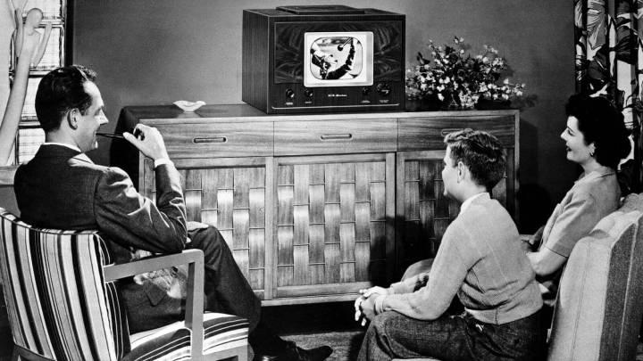 smt tv p1 720x405 - Qual é o melhor sistema de Smart TV: Android TV, webOS ou Tizen?