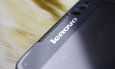 smt vibea7010 capa - Abre alas! Lenovo desembarca no Brasil com o Vibe A7010