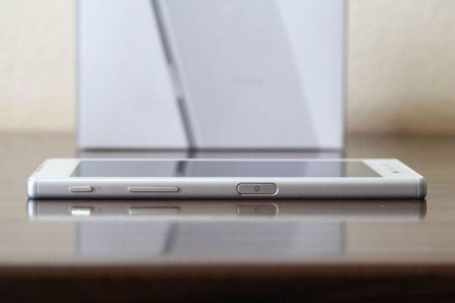 Sony-Xperia-Z5 (4)