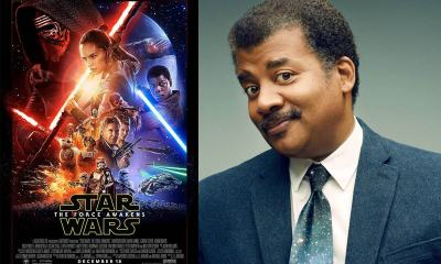 star-wars-force-awakens-neil-degrasse-tyson