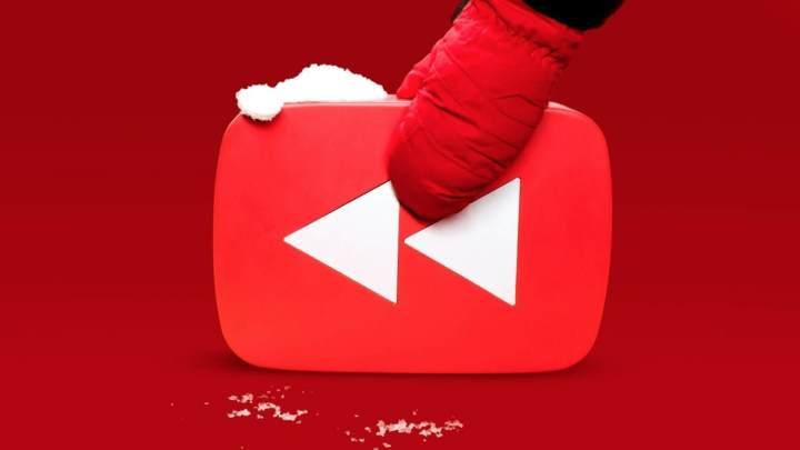 youtube rewind 720x405 - YouTube Rewind 2015: Conheça os Melhores do Ano