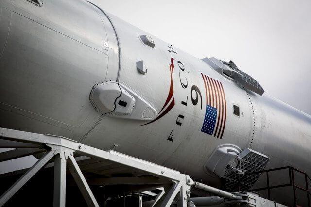 2e8a886f ccd8 44b9 80fe 2abe0fbc211c 640x427 - SpaceX falha mais uma vez em pousar um foguete no mar