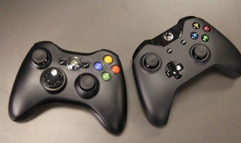 XboxController THUMB 320x190 - Tutorial: Aprenda a utilizar joysticks do Xbox 360 no Xbox One com o Windows 10
