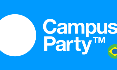 campus-party-brasil-2014-logo
