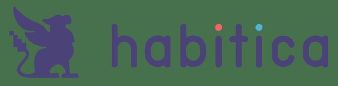 habitica - 5 apps para cumprir as metas em 2016