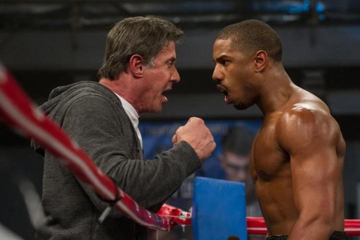 rocky-balboa-adonis-creed-yelling
