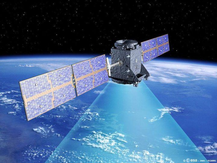 banda larga hughes internet brasil satelite