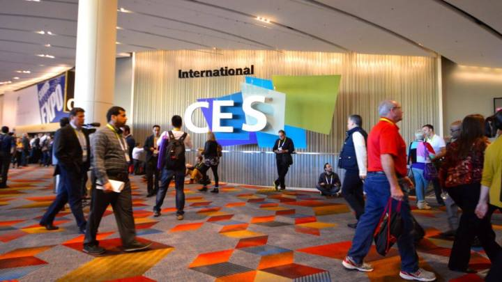 smt-CES2016-Today