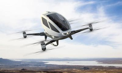 smt drones capa - ANAC regulamenta uso de drones no Brasil, veja as regras