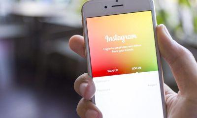 smt insta capa - Instagram inclui recurso semelhante ao Force Touch em atualização