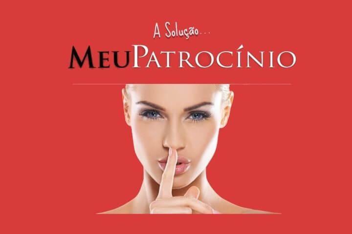 smt-MeuPatrocinio-P4