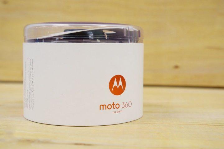 smt-Moto360Sport-capa
