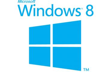 windows 8 logo - Microsoft encerrou o suporte ao Windows 8 nesta terça-feira