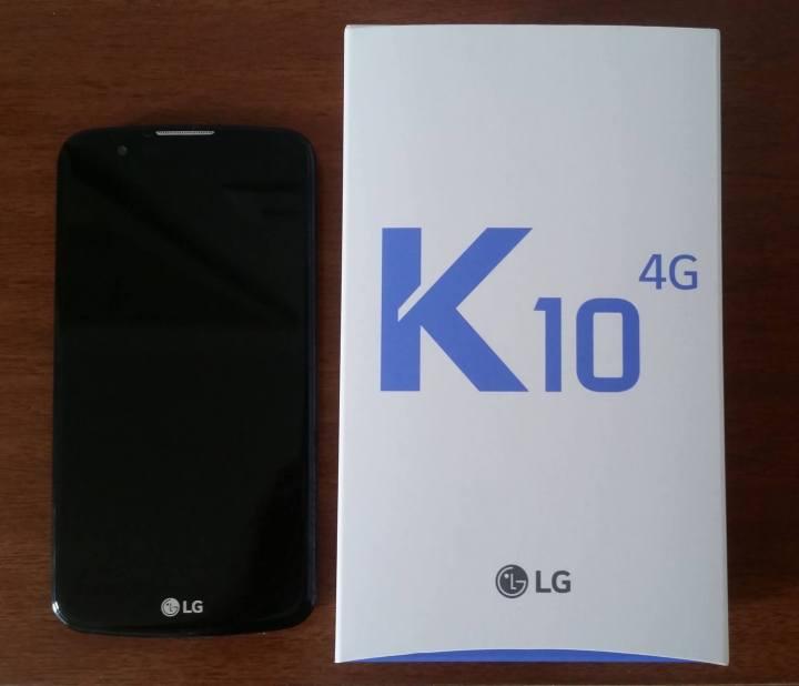 K10-LG