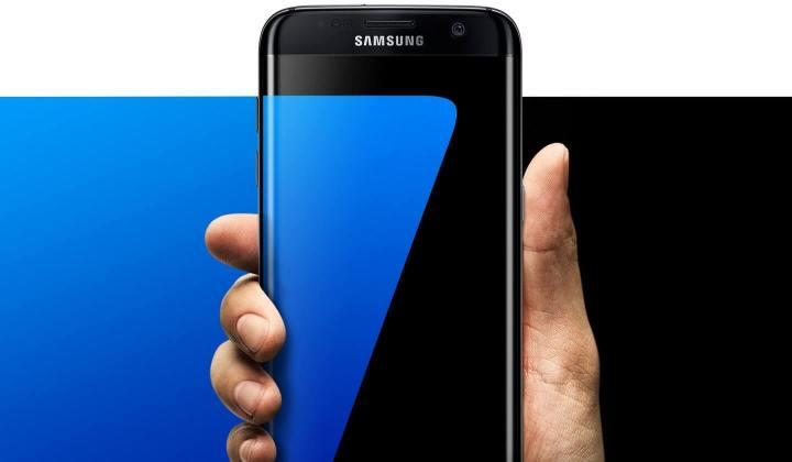 smt galaxys7 p1 1 720x420 - MWC 2016: Samsung lança a nova linha Galaxy S7