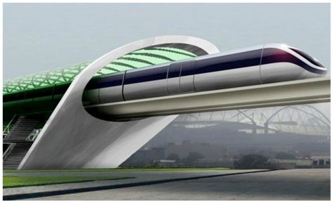smt-Hyperloop-P7