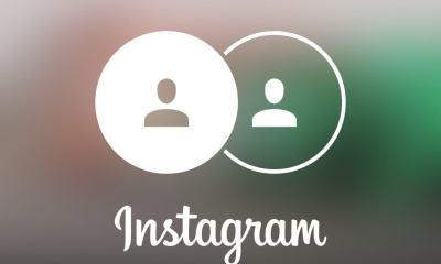 smt instagram capa - Vídeo revela novo Instagram para Windows Phone: aplicativo universal rodará no Windows 10 Mobile