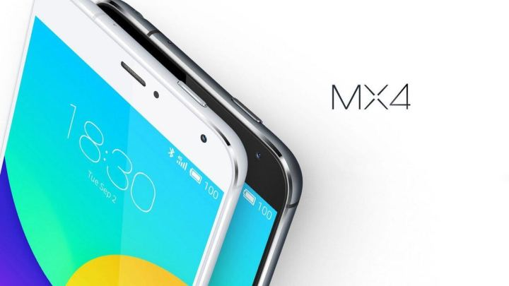 """smt meizumx4 desenho 720x405 - Review: Meizu MX4, o """"faz tudo"""" que a Vi trouxe para o Brasil"""