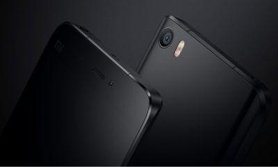 smt mi5 camera - Dica do Dia: Diversas versões do Xiaomi Mi5 e Mi5S estão em promoção.
