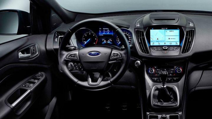 smt-MWC2016-FordSync3