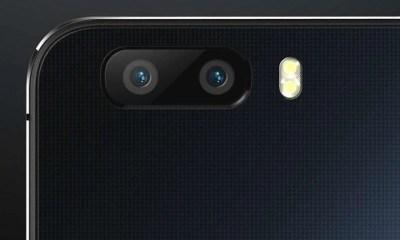 smt sonydualcam capa - Sony aposta na popularização das câmeras de lente dupla em 2017
