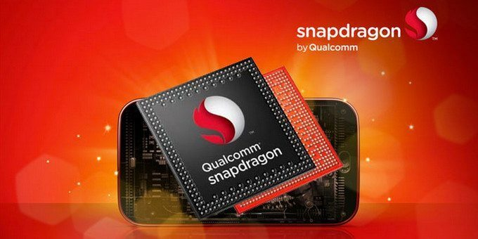 MWC-SNAPDRAGON