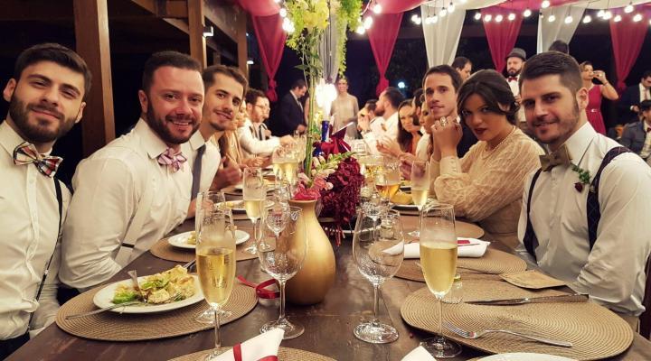 20160319 190235 720x400 - Especial: um casamento com o Galaxy S7