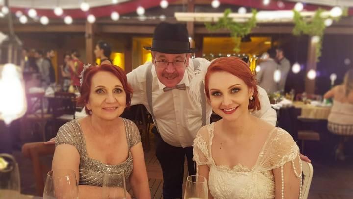 20160319 202310 720x405 - Especial: um casamento com o Galaxy S7