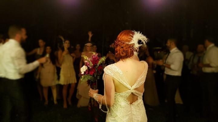 20160319 214353 720x405 - Especial: um casamento com o Galaxy S7