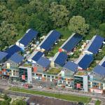 8119 e5c0796 korrigiert kopie - Tetos solares: bairro alemão produz quatro vezes mais energia do que precisa