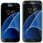 galaxy s7 and galaxy s7 edge 540x334 - Review: Galaxy S7 e S7 Edge, as obras primas da Samsung