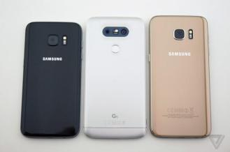 Galaxy-S7-Edge-vs-LG-G5-(8)