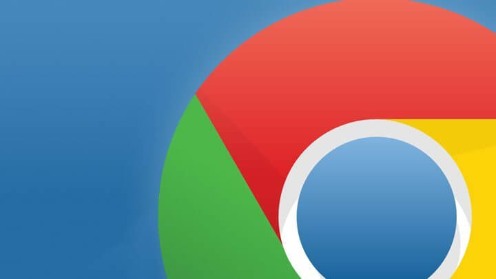 google chrome capa 1 720x405 - Jobs agradece: Flash será desativado no Google Chrome por padrão
