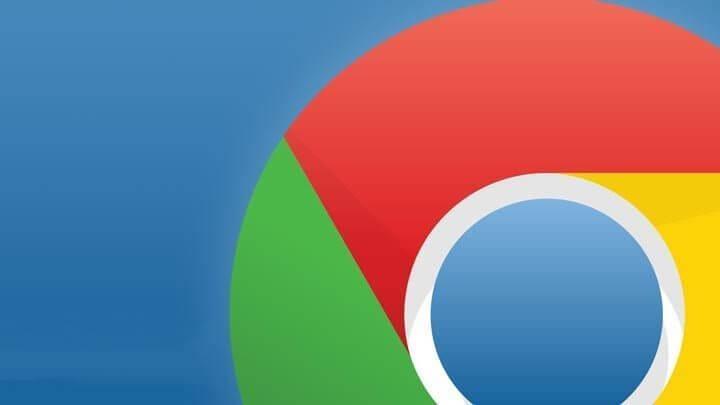 google chrome capa 720x405 - 15 programas essenciais para instalar em um PC