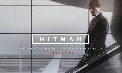 hitman marquee 1 - Torne-se um assassino: Beta de Hitman liberado para PSN Plus