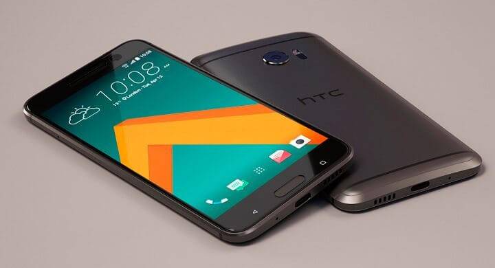 htc m10 capa 720x390 - Imagens e teste de benchmark do HTC M10 mostram toda sua beleza e potência