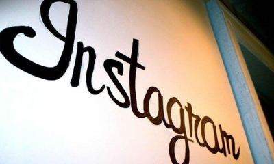 Instagram-Shots