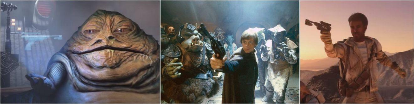 jabba-DL18-horz