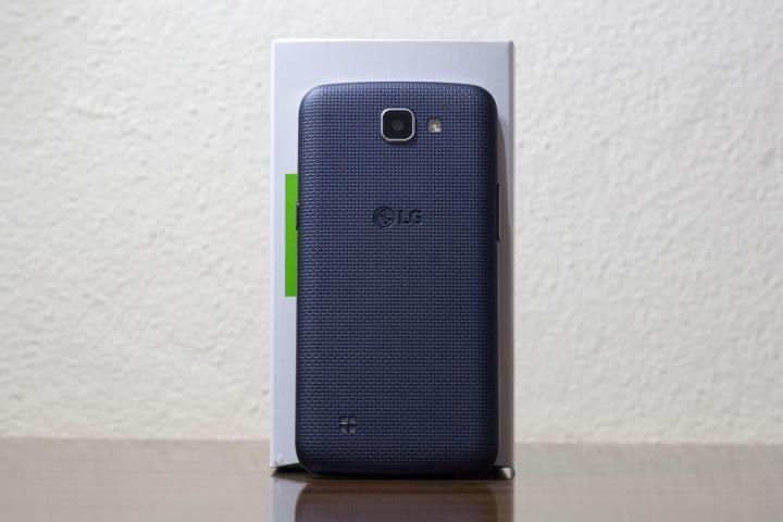 LG-K4 (2)