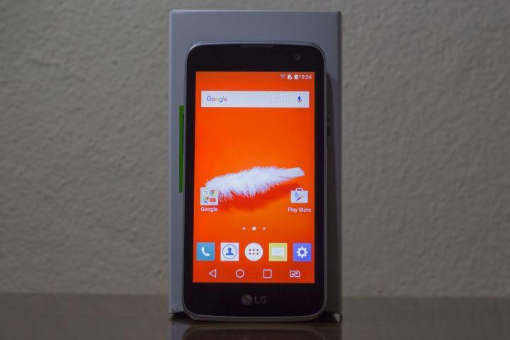 LG-K4 (3)