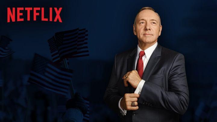 maxresdefault 720x405 - 40 filmes e séries chegam ao Netflix em março: confira as novidades