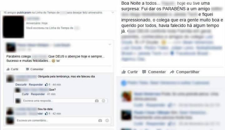 obito facebook 720x417 - Em 2098, o Facebook pode ter mais mortos do que vivos