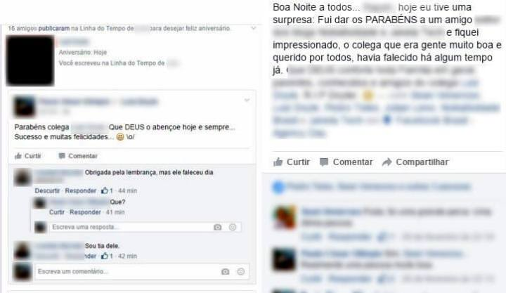 obito-facebook