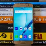 samsung galaxy s7 10 - Review: Galaxy S7 e S7 Edge, as obras primas da Samsung