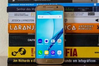 Samsung-Galaxy-S7 (10)